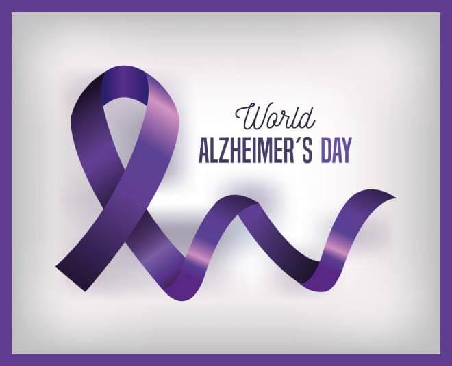 alzheimers-day