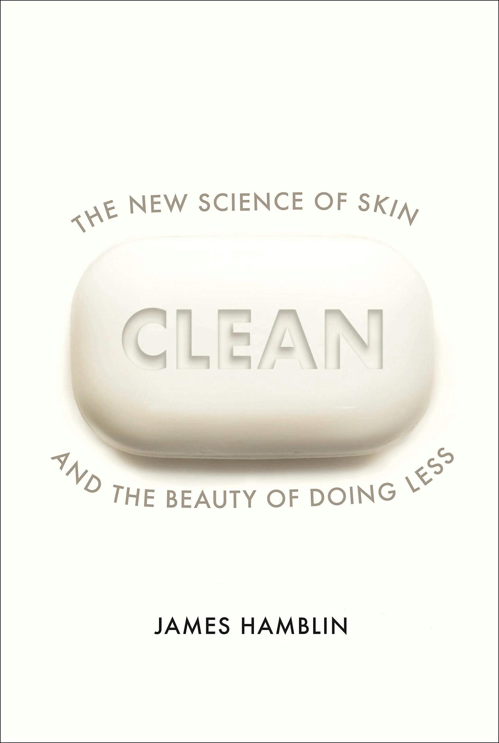 new science of skin
