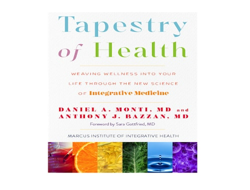 tapestry for health