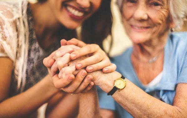 treatment for dementia