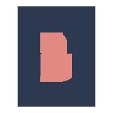 disorder-icon