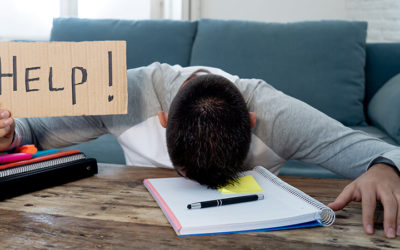 ADHD Time Management Tips