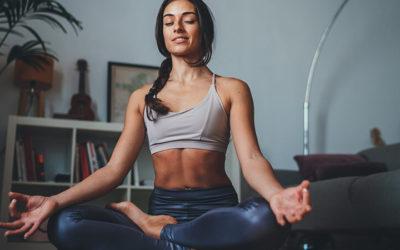 Common meditation mistakes