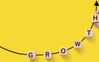 Effective Ways To Achieve Personal Growth And Development