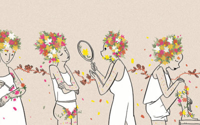 Influence of Body Image on Mental Health