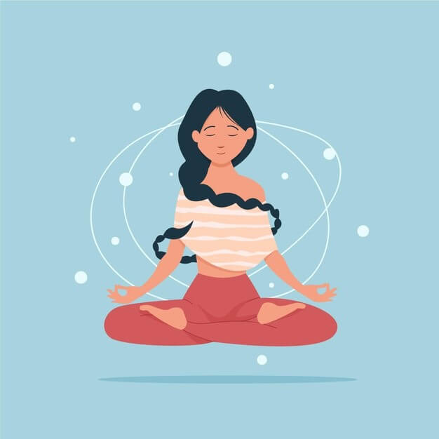Meditation and Mindfulness Techniques