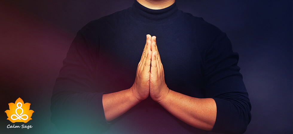 Metta Meditation-A Guide for Beginners to LKM