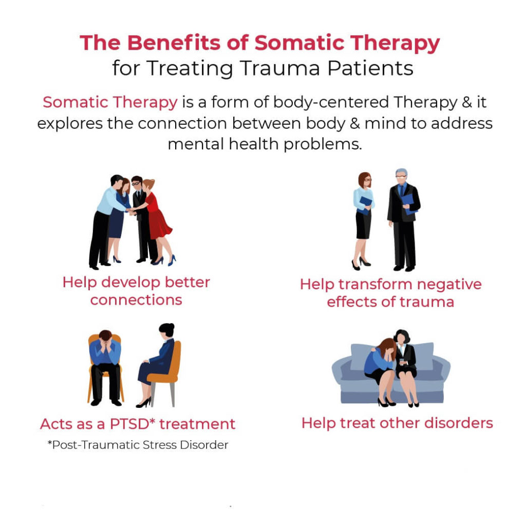 The-Benefits-of-Somatic-Therapy