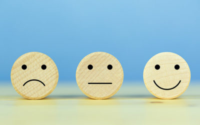 Types of Negativity You Must Kill To Be Happier