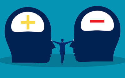 What is Negativity bias & ways to overcome