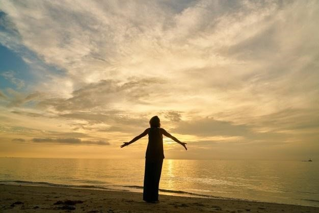 Benefits of Spirituality Therapy
