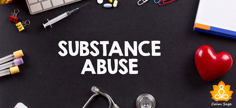 Impact of Substance Abuse