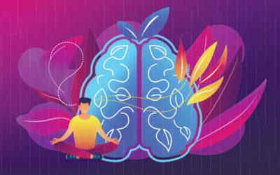 International stress awareness day