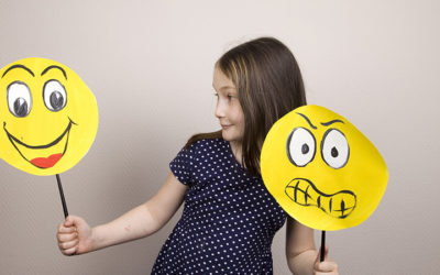 Is anger therapy right for you