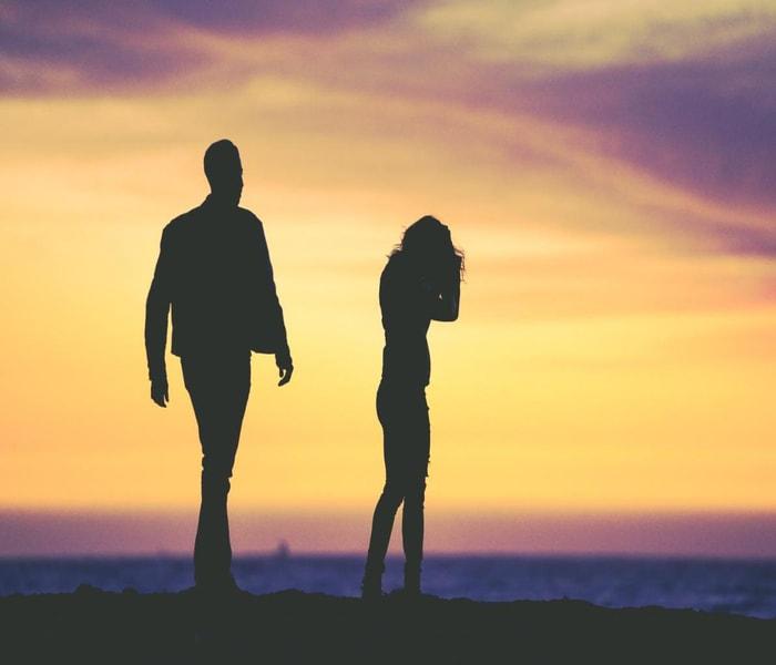 Recognize An Emotional Manipulator