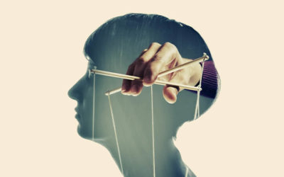 Recognizing & Protecting Yourself From Emotional Manipulation