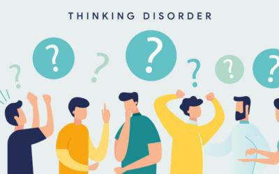 Thinking-Disorder