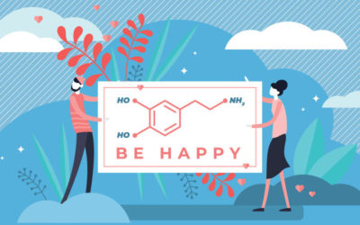 What Is Dopamine Deficiency