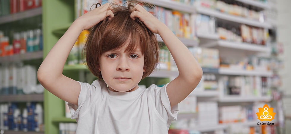 What to do when child resists therapy