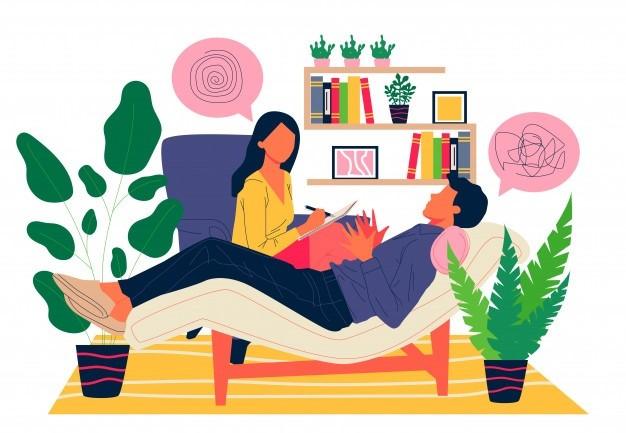explore therapy