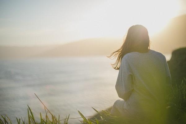 stigma surrounding mental health