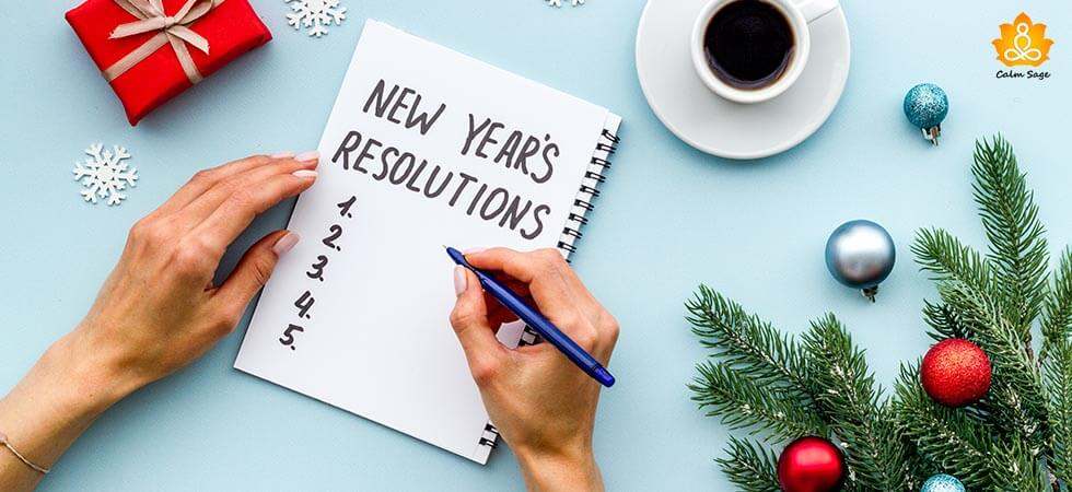 10 psychological strategies for keeping your resolutions this year