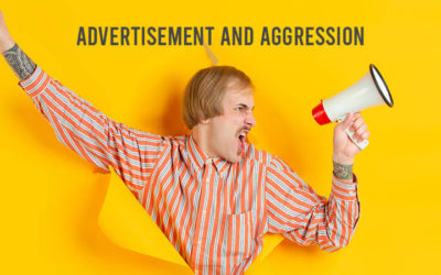 Advertisement and Aggression