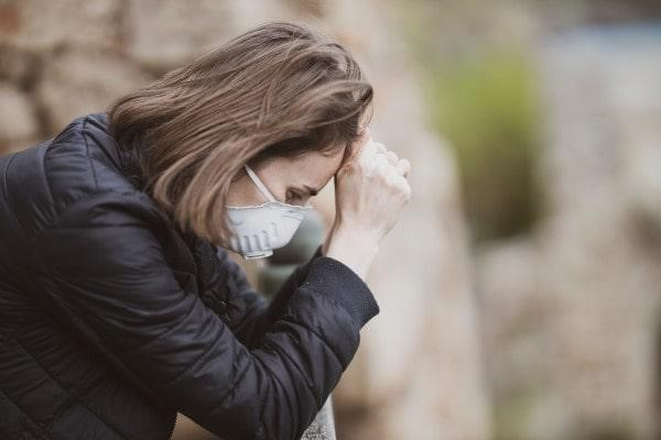 Causes Of Somatic Symptom Disorder