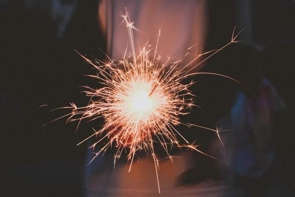Celebrate Your Achievements