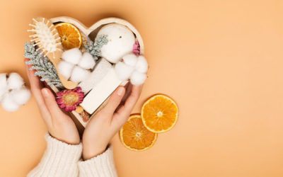 DIY Self-Care Kit For Your Mental Health Needs