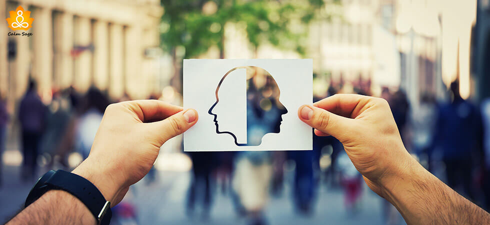 Debunking Myths About Schizophrenia