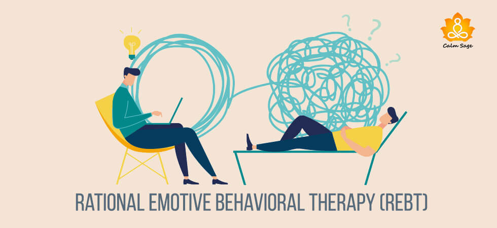 Rational Emotive Behavioral Therapy