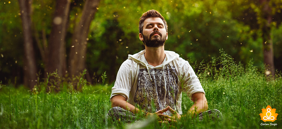 Self-Care & Relaxation Techniques For OCD