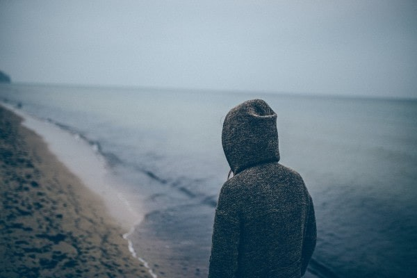 Symptoms Of Post-Breakup Depression