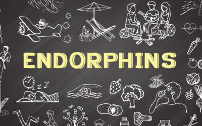 Understanding The Role Of Endorphins In Boosting Mental Health