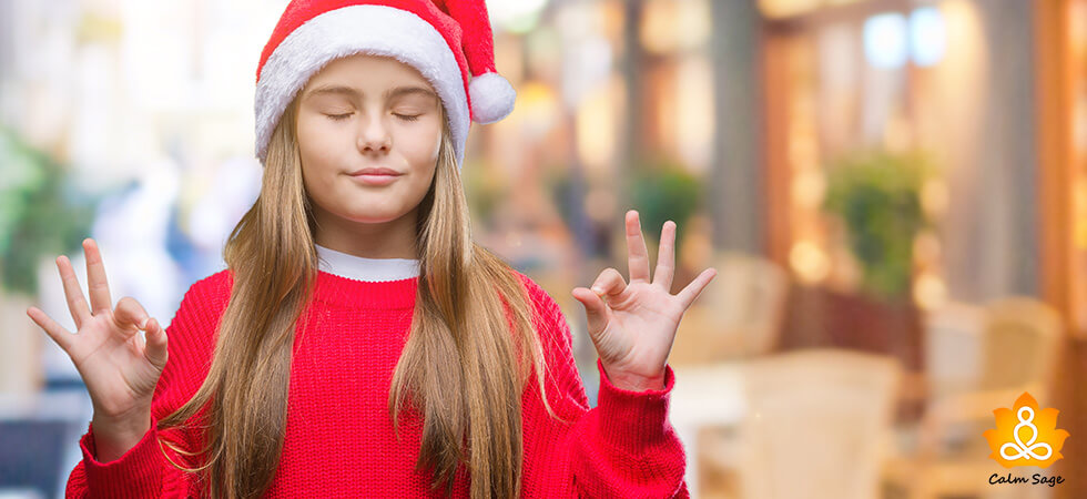 Ways to beat the holiday blues