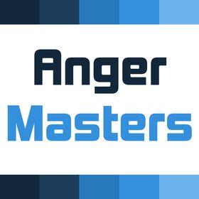 angermasters logo