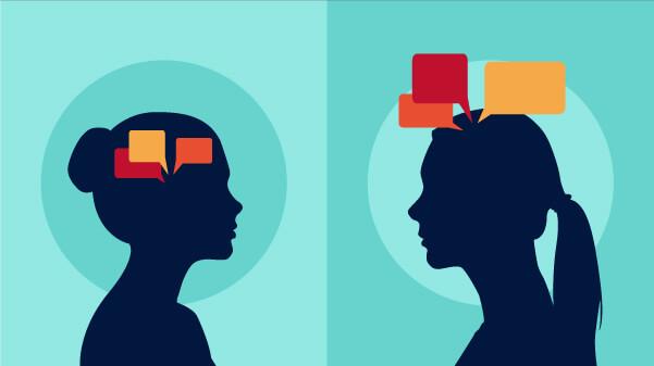 introvert or extrovert test