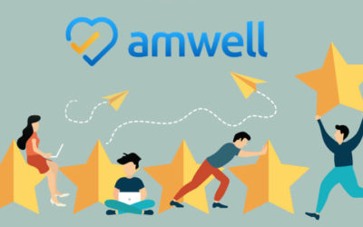 Amwell Counselling Review