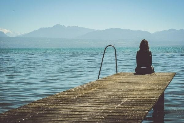Anxiety Can Be Linked To Depression