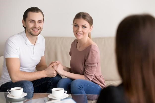 Importance of Premarital Counseling