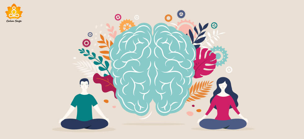 Mental Wellness Tips To Keep In Mind This Mental Wellness Month