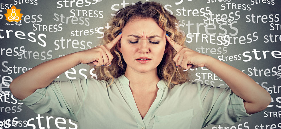 Mini-Guide For Acute Stress Disorder