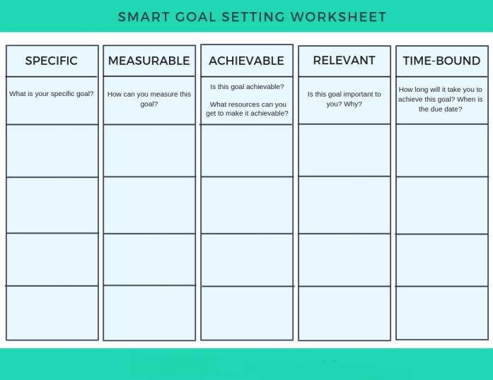 SMART-GOAL-SETTING-WORKSHEET