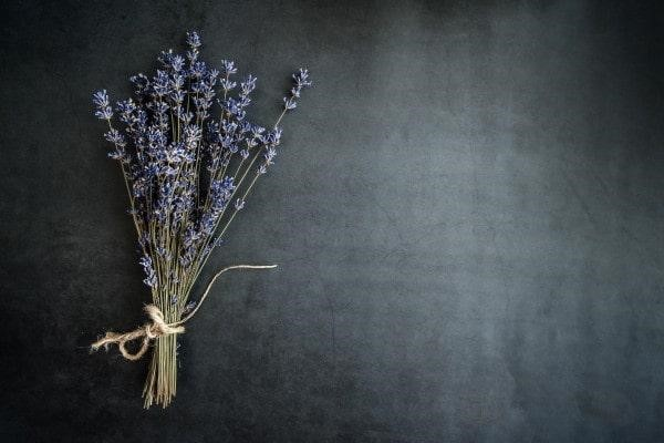 Use Lavender
