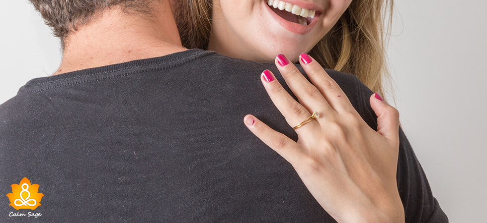 What is Clinginess and What One Can Do about It