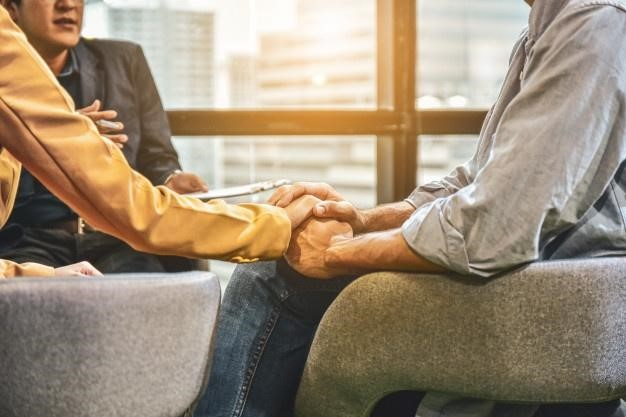 Who offers Premarital Counseling