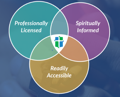 faithful counseling areas