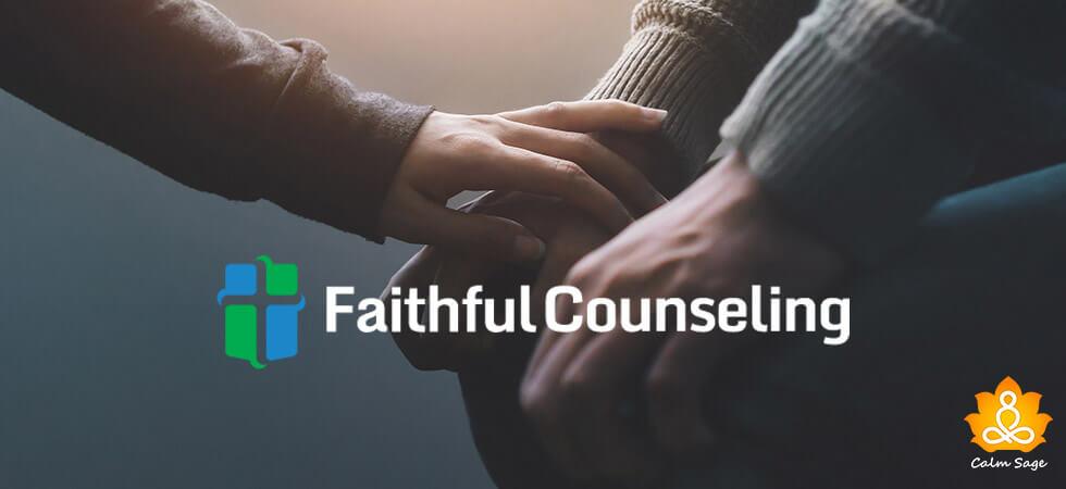 faithful counselling
