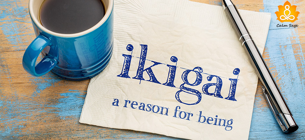 10-Laws-of-Ikigai